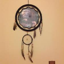 What Store Sells Dream Catchers Best Dream Catcher for sale in Hendersonville Tennessee for 100 90