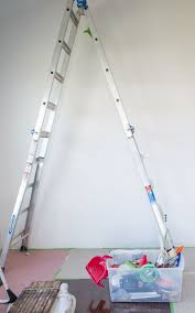 white brick wallpaper how to hang paste the wall wallpaper the big