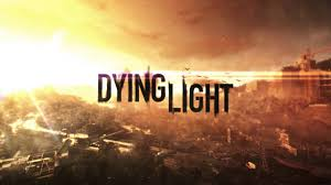 Dying Light The Following Requirements Dying Light System Requirements System Requirements
