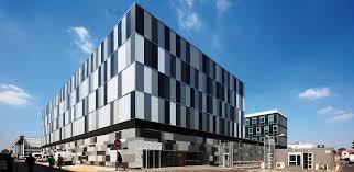 office building design architecture. Building Architecture. Source Office Design Architecture