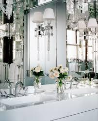 delightful vanity lighting decorating ideas glamorous bathroom mirror bathroom light fixtures ideas hanging