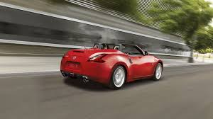 2018 nissan z concept. unique 2018 sportstuned suspension beefy 4piston front brake calipers and  clever aerodynamic bodywork we can guarantee that driving the 370z will put a smile and 2018 nissan z concept