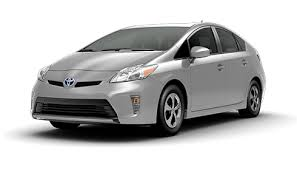 2013 Prius Bulb Chart 2013 Toyota Prius Owners Manual And Warranty Toyota Owners
