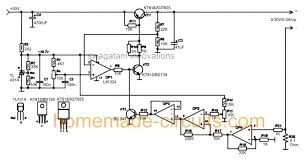air conditioning circuit basiccircuit circuit diagram seekic wiring circuit diagram automotivecircuit circuit diagram seekic air conditioning circuit basiccircuit circuit diagram seekic