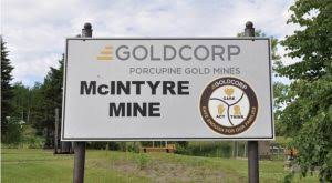 Whyinvestors Should Sell Goldcorp Gg Stock After The