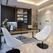 personal office design. Office Design Blogs 119 Best Interiors Offices Personal Images On Pinterest . Alluring Decorating Inspiration