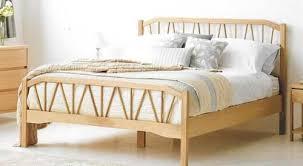 shades of wood furniture. Nathan-oak-bedroom-furniture.jpg Shades Of Wood Furniture D