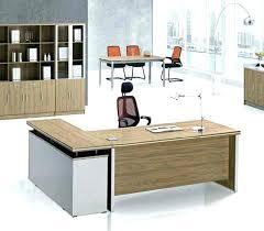 ikea furniture planner. Ikea Desks Planner A Office Furniture Table Small Shaped Desk Modern Business Galant