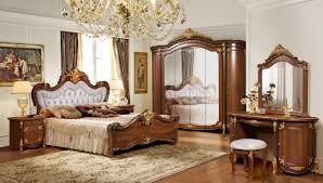 Schlafzimmer Der Belarussischen Hersteller 75 Fotos Möbel Aus