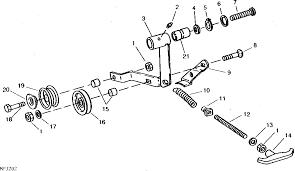 wiring diagram john deere 265 on wiring images free download John Deere 214 Wiring Diagram wiring diagram john deere 265 on wiring diagram john deere 265 16 john deere ignition wiring diagram john deere 4430 wiring diagram john deere 212 wiring diagram