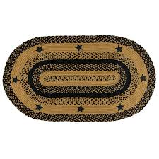 top 56 supreme braided carpet cotton braided rugs bathroom rugs country area rugs black rug imagination