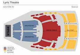 Abiding Kennedy Center Opera Seating Chart Trans Siberian