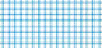 Graph Papper Graph Paper Sheets