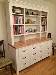 Kitchen Furniture Company Heritage Carpentry Company A Custom Pieces And Free Standing Furniture