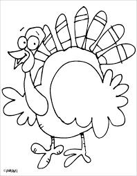 Happy Thanksgiving Coloring Pages To Print Thanksgiving Printable