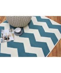 rug argos. buy chevron rug - 120x170cm teal at argos.co.uk your online argos
