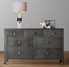 dresser on wheels. Modren Dresser And Dresser On Wheels Y