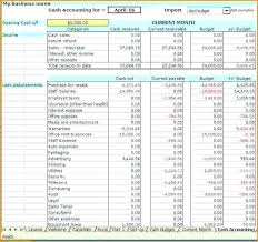 accounting spreadsheet templates for small business small business accounting spreadsheet template small business