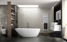 Bathroom Interiors 25 Small Bathroom Design Ideas Small Bathroom Solutions Best