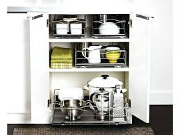 Ikea Kitchen Cabinet Shelves Organizer Idea And Tips Rationell Cupboard  Shelf Designs Organizers