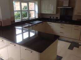Kitchen Granite Worktops Zimbabwe Black Granite Worktops Granite Worktops Pinterest