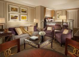 Polo Towers 2 Bedroom Suite 2 Bedroom Suites Near Las Vegas Strip 17 Best Ideas About Las