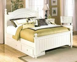 Pine Bedroom Furniture Country Cottage Bedroom Furniture White French Bedroom  Furniture Pine Bedroom Furniture Sets Rustic