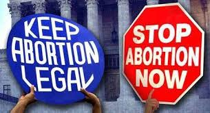 is abortion wrong essay why is abortion wrong essay