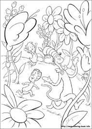 Small Picture Dr Seuss Coloring Pages Fun Coloring Pages Cat in the Hat