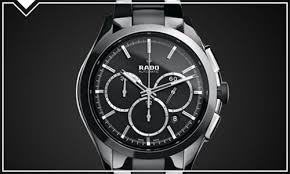 rado watches for ladies and men from berry s jewellers if you cannot see the rado watch of your choice please call us on 0113 3800 979 and we can check stock availability and price