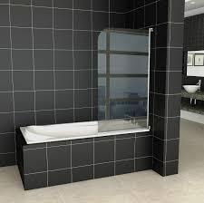 vintage bathroom floor tile ideas. Great Pictures And Ideas Of Vintage Bathroom Floor Tile Walk In Bathtubs With Shower Modern Simple Bathtub Furniture Designs Black Ceramic Tiles