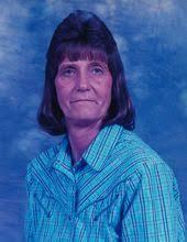 Virginia Ann Davis Obituary - Muskogee, Oklahoma , Lescher Millsap Funeral  Home - Muskogee   Tribute Archive