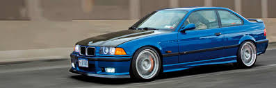 Coupe Series 1995 bmw 325i for sale : American Express supercharged 1995 BMW M3 E36 458whp Stateside ...