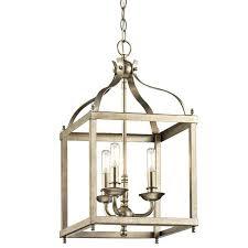 chandelier metal frame full image for make your own light