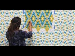 wall stencils for diy painting