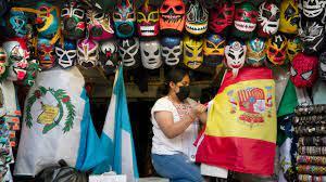 L.A. County hopes mask mandate will ...