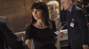felicity jones spiderman. Interesting Spiderman Sheu0027s Not Said Much But It Sounds As Though Felicity Jones Would Be Up For  Bringing Black Cat To The Screen For Spiderman Den Of Geek