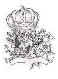 Small Picture Download Coloring Pages Tattoo Coloring Pages Tattoo Coloring