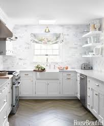 kitchen backsplash designs options grey cabinets with white countertops and ideas backsplashes enticing for a cozy