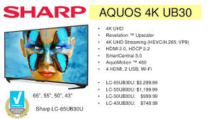 sharp 43 4k. 9. aquos 4k sharp 43 4k