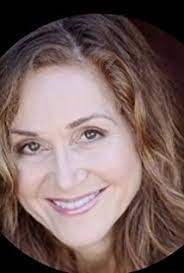 Lisa Kaplan - IMDb