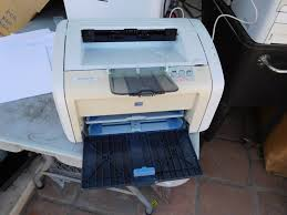 For more information and source, see on this link : Hp Laserjet 1018 Driver For Mac Goodtextspy S Blog