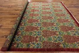 10 square rug x square arts crafts hand knotted rug golden 10 foot square rugs
