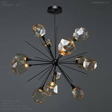 crystal starburst chandelier gem starburst chandelier chandeliers home depot canada
