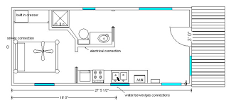 floor plans for portable cabins