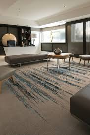 modern carpet floor. how to choose the best carpet for your home modern floor