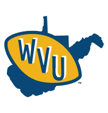 Image result for wvu