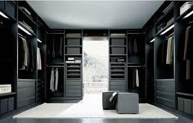 luxurious walk in closet. Exellent Walk Luxury Walkin Closets4 WalkIn Closets Designs For Your Home  Walk And Luxurious In Closet L