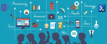 Data Sync Automate Teams For Education With School Data Sync Teams Rocks
