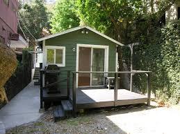 tiny house listings california. Tiny House Listings California S